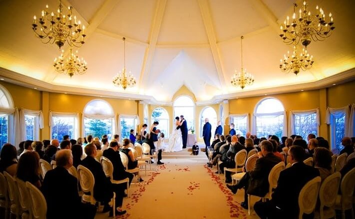 Wedding_Pavillion
