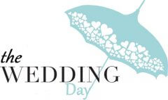 cropped-wedding_logo-2.jpg